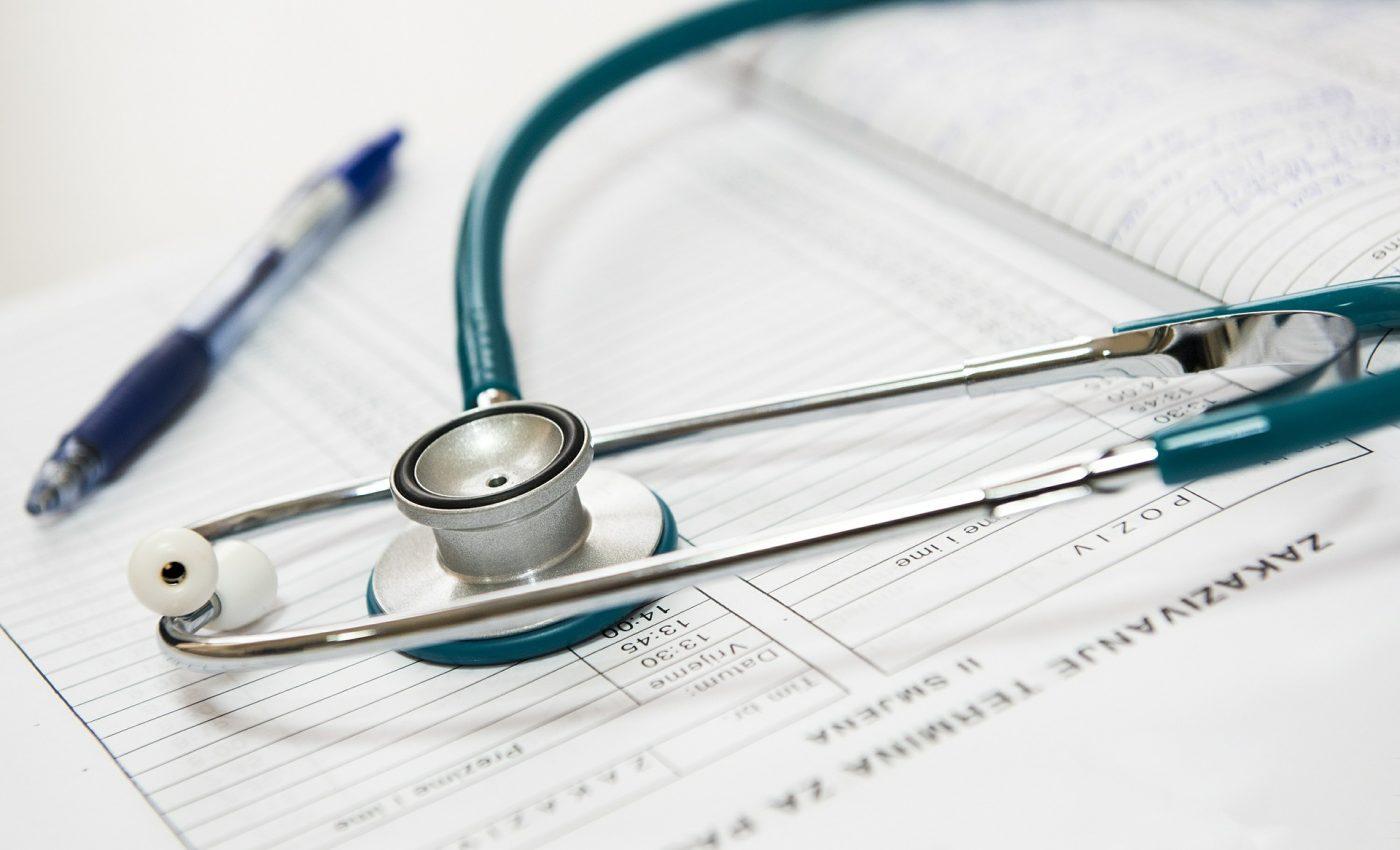 imunitate sanatate doctor -sfatulparintilor.ro - pixabay_com