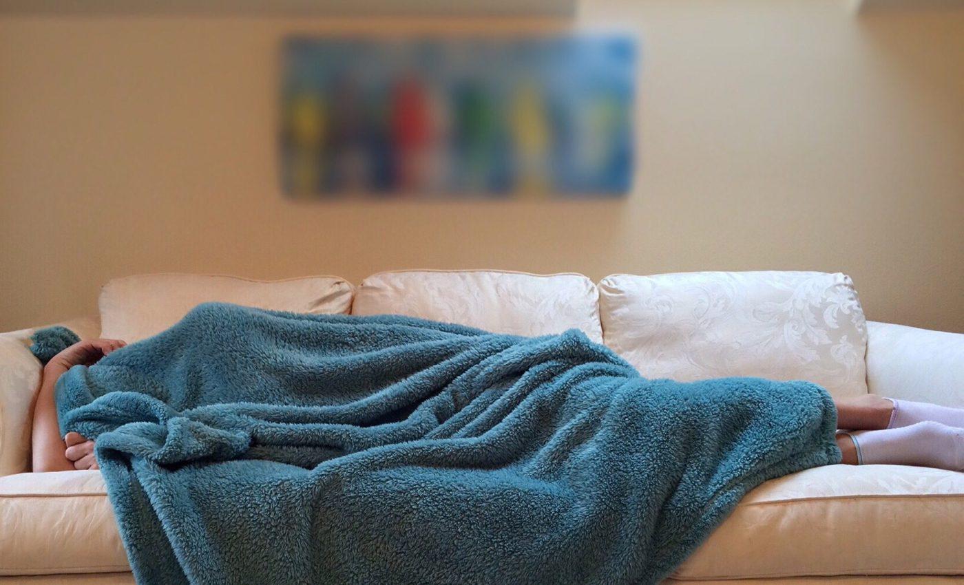 insomnia - sfatulparintilor.ro -pixabay_com