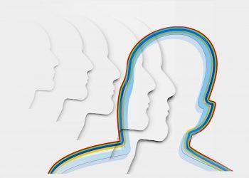 intuitie - sfatulparintilor.ro - pixabay_com