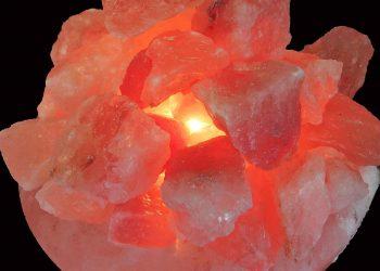 lampa de sare din Himalaya - sfatulparintilor.ro - pixabay_com