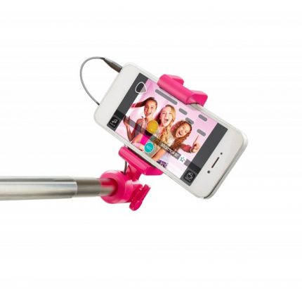 large_jpg-577sel-lead_product_feature-selfiemic