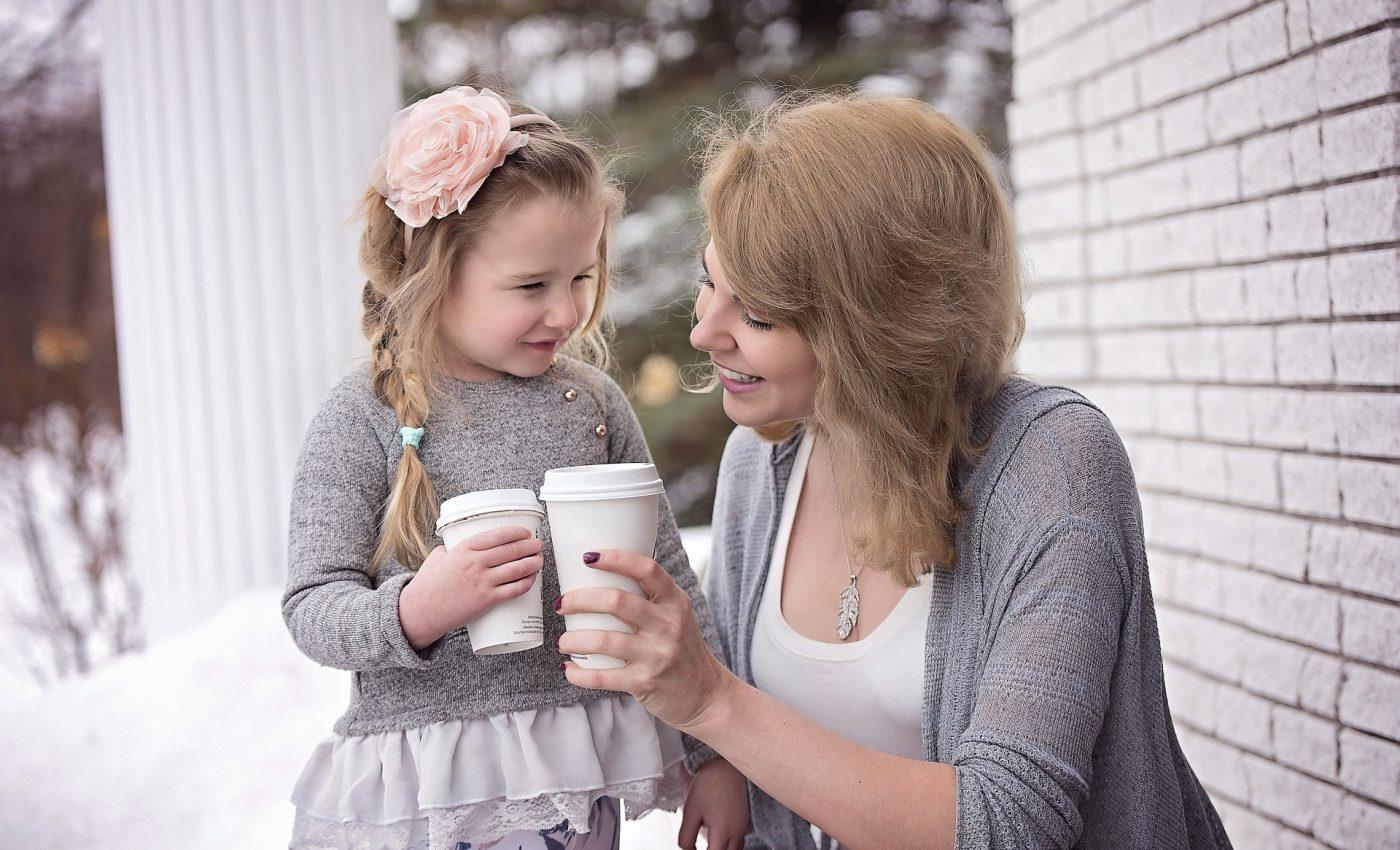 mama copii educatie - sfatulparintilor.ro - pixabay_com