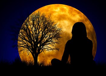 meditatie respiratie somn -sfatulparintilor.ro - pixabay_com