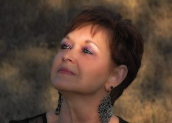 menopauza- simptome menopauza - sfatulparintilor.ro - pixabay_com