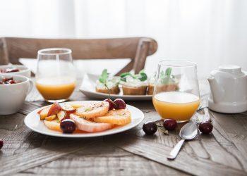 mic dejun - sfatulparintilor.ro - pixabay_com