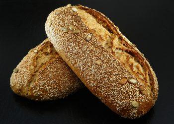 paine - sfatulparintilor.ro - pixabay_com