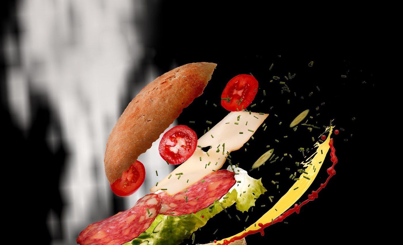 sa mananci sanatos - sfatulparintilor.ro - pixabay_com - sandwich-2977251_1920
