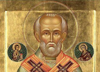 Sfantul Nicolae – traditii, obiceiuri, superstitii