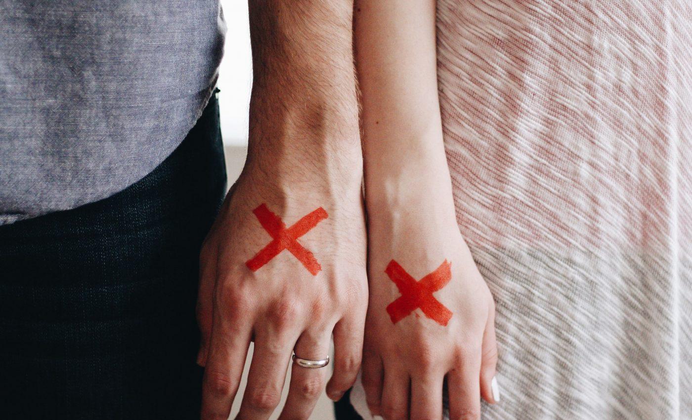 sfatulparintilor.ro - cuplu divort - despartire - pixabay_com
