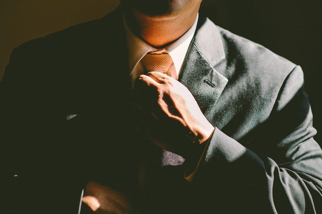 oameni de succes - sfatulparintilor.ro - pixabay_com