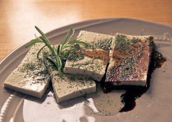 tofu - sfatulparintilor.ro - pixabay_com