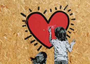 activitati copii educatie- sfatulparintilor.ro- pixabay_com