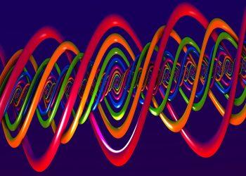 adn vibratii - sfatulparintilor.ro- pixabay_com