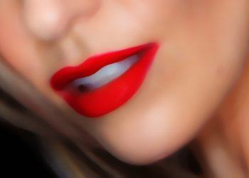 barbie dubla - sfatulparintilor.ro- pixabay_com