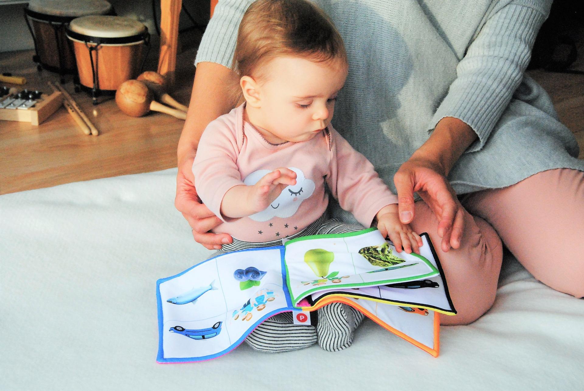 ce tip de mama - sfatulparintilor.ro - pixabay_com - child-2916844_1920