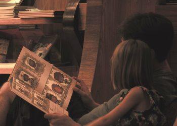 sa-ti faci copilul sa citeasca