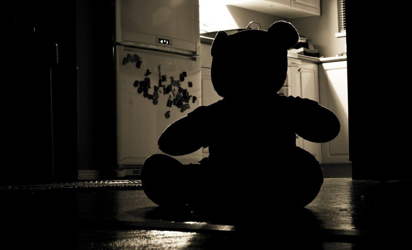 copil trist - fa-ti timp - sfatulparintilor.ro- pixabay_com
