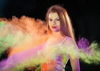 culori norocoase 2017 - sfatulparintilor.ro - pixabay_com