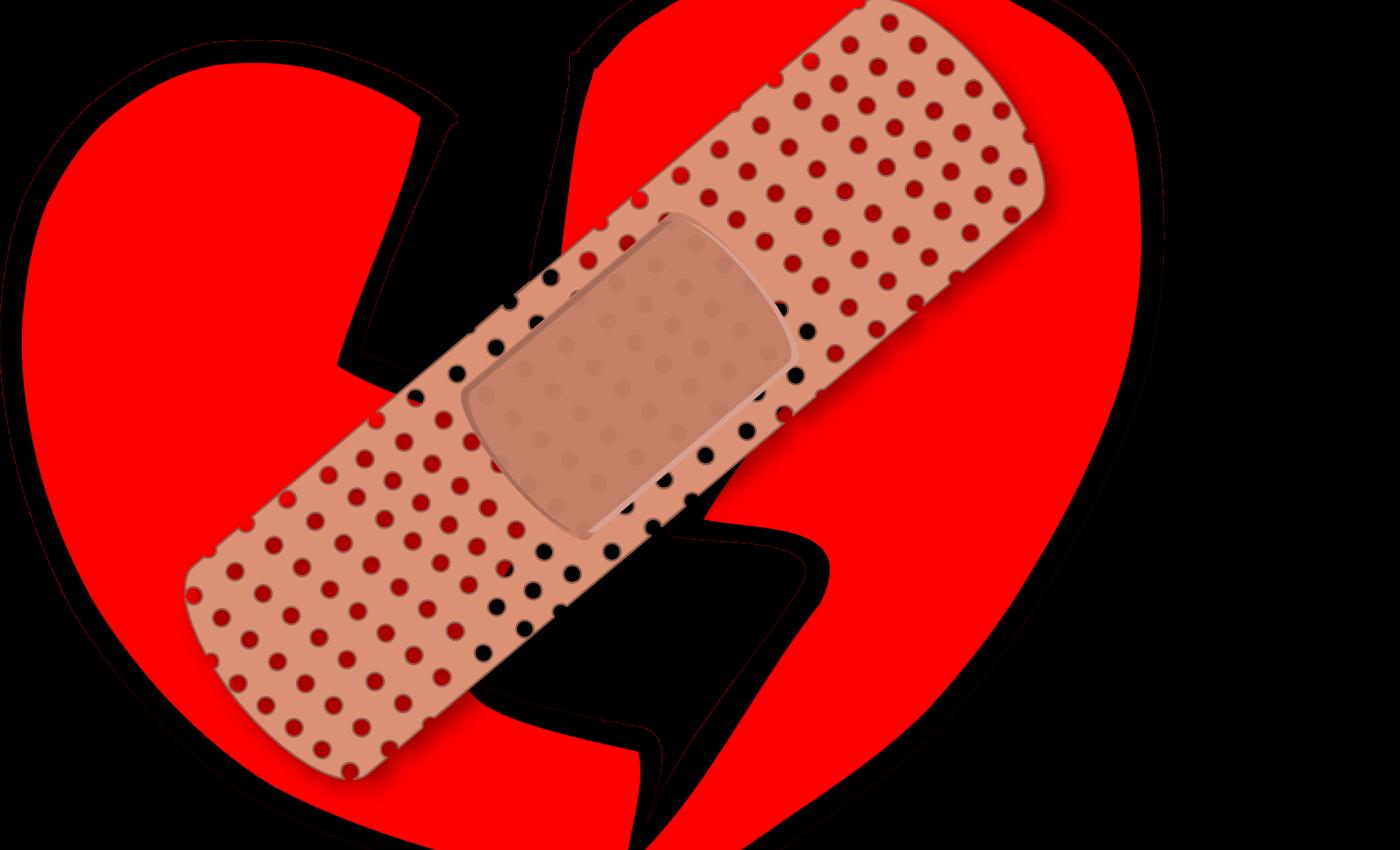 despartire divort - sfatulparintilor.ro- pixabay_com