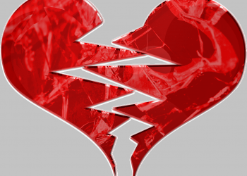 divort - sfatulparintilor.ro - pixabay_com