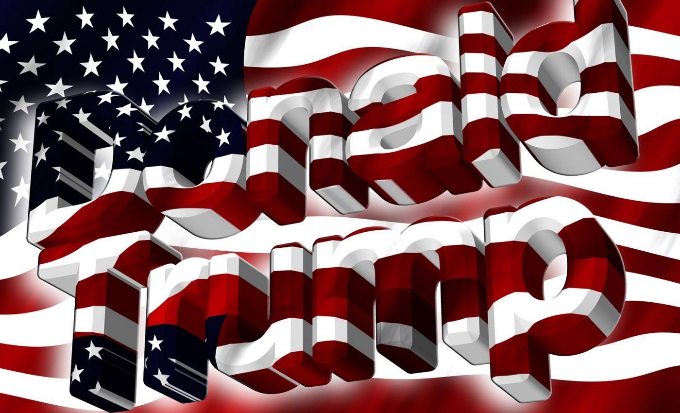 donald trump - sfatulparintilor.ro - pixabay_com - usa-1852600_1920