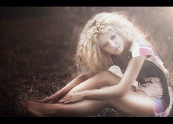 epilare cu ceara - sfatulparintilor.ro - pixabay_com - girl-1712812_1920