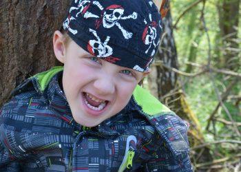 Cele 10 reguli pentru a stapani un copil furios. Cum trebuie sa fie pedepsele