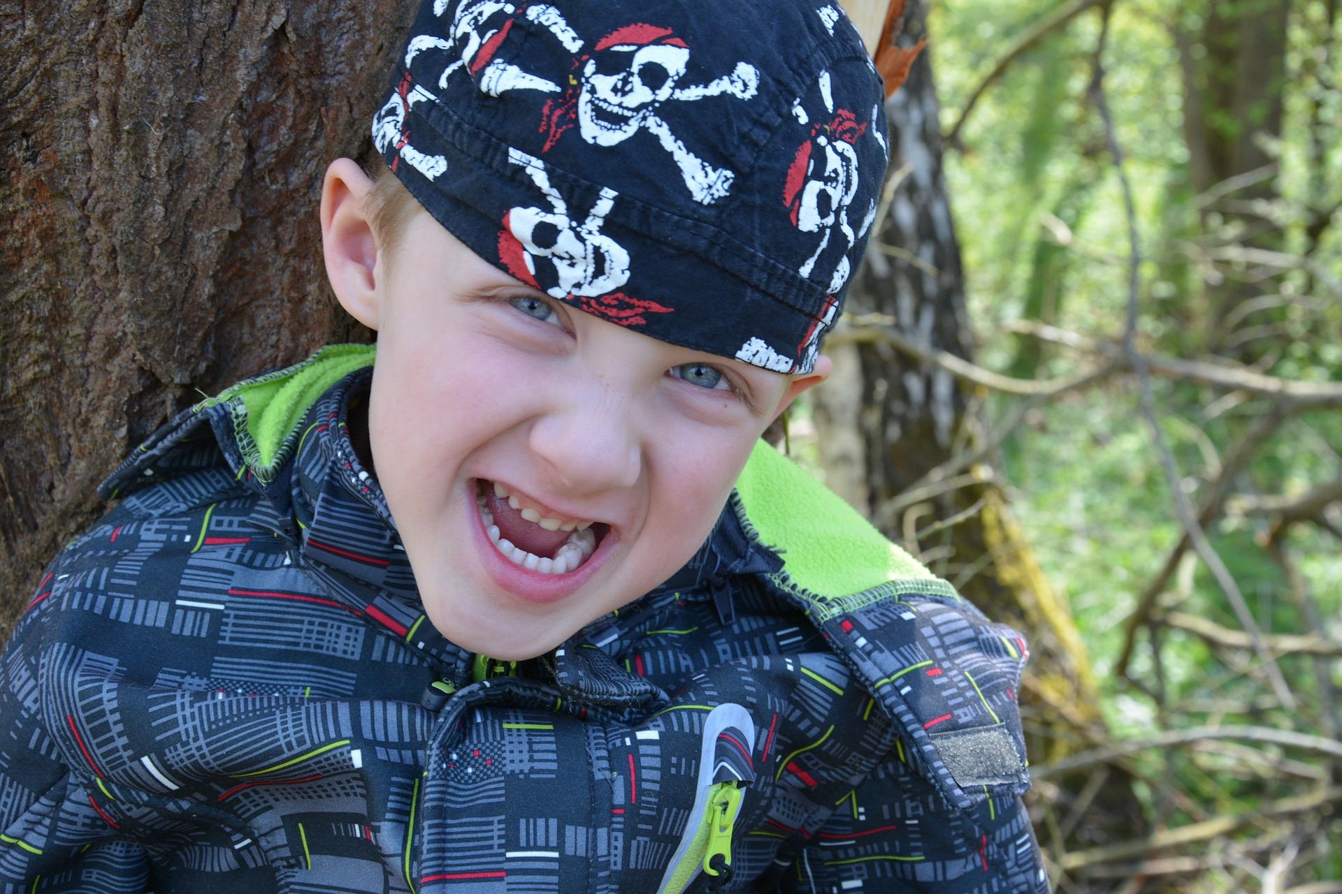 copil furios - sfatulparintilor.ro- pixabay_com