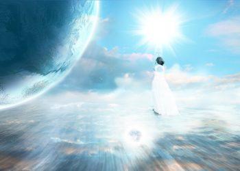 ghid spiritual - sfatulparintilor.ro- pixabay_com
