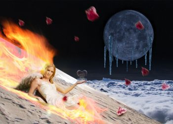 horoscop sex iubire dragoste foc - sfatulparintilor.ro - pixabay_com