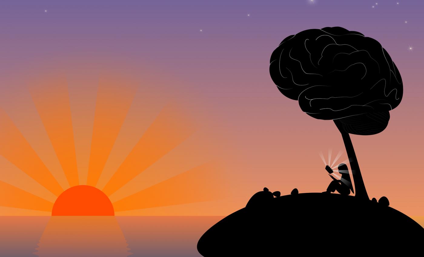 imbunatatire creier - sfatulparintilor.ro - pixabay_com - sunset-485016_1920