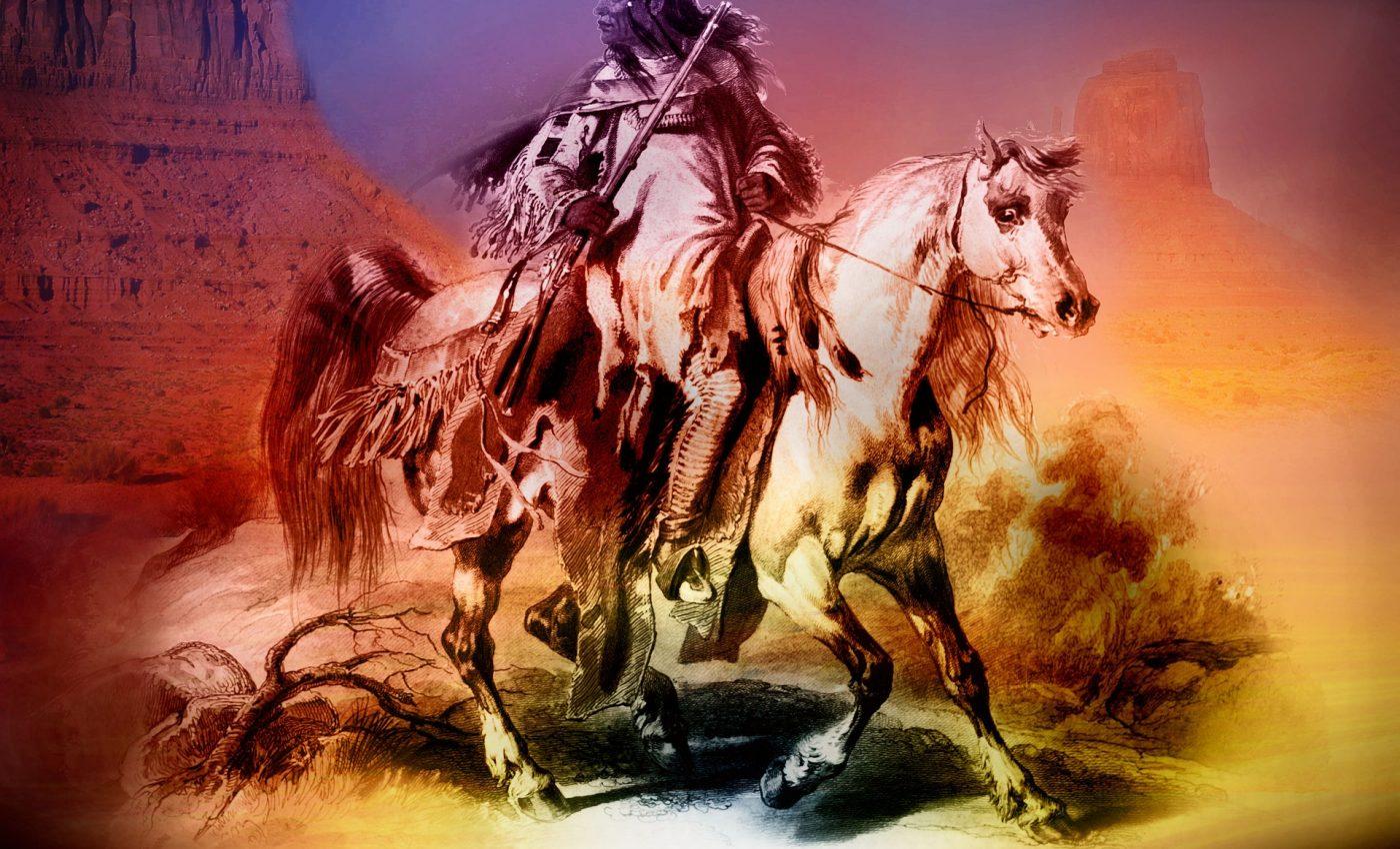 indian - sfatulparintilor.ro - pixabay_com - painting-1872664_1920