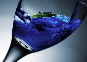 interpretare vise - sfatulparintilor.ro - pixabay_com - glass-845853_1920