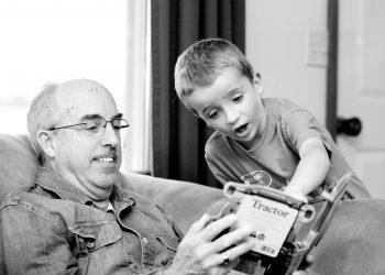 iubire timp bunici- sfatulparintilor.ro - pixabay_com