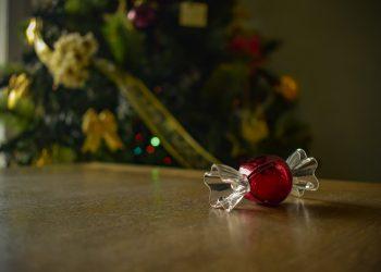 petrecere revelion - sfatulparintilor.ro - pixabay_com