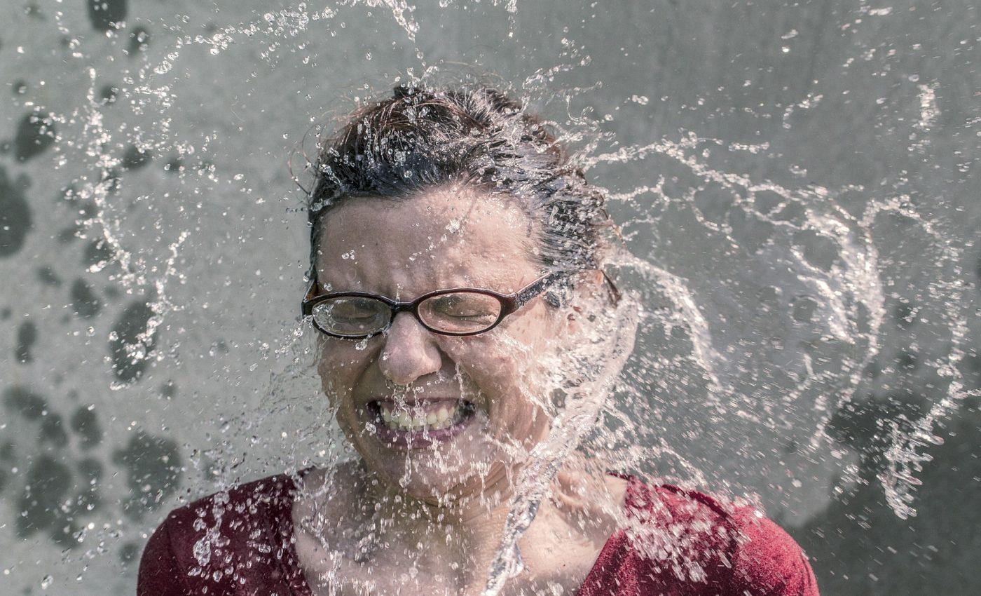 respiratia urat mirositoare - sfatulparintilor.ro - pixabay_com - refreshment-438399_1920