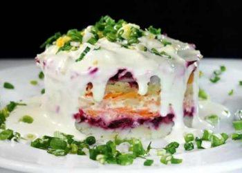salata-ruseasca