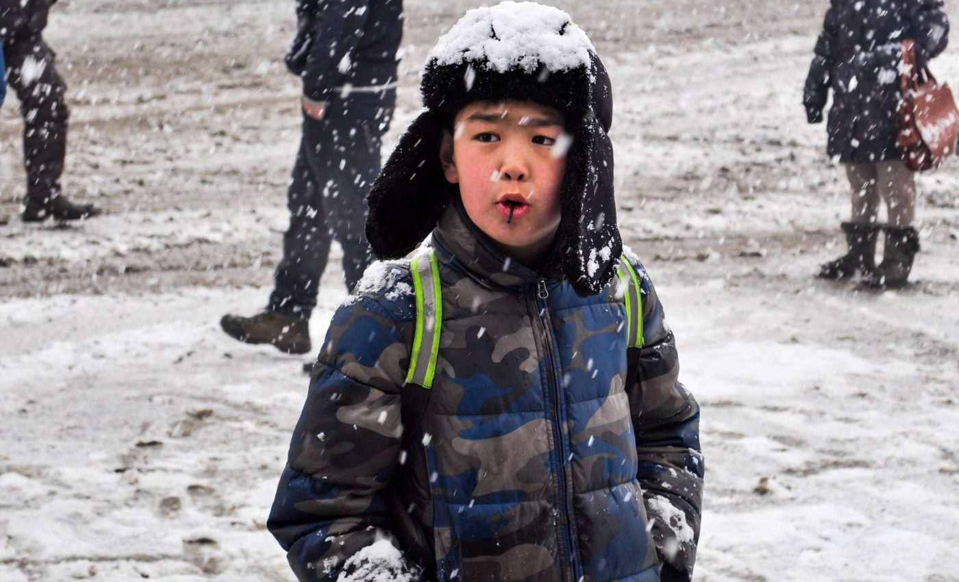 scoala iarna - sfatulparintilor.ro- pixabay_com
