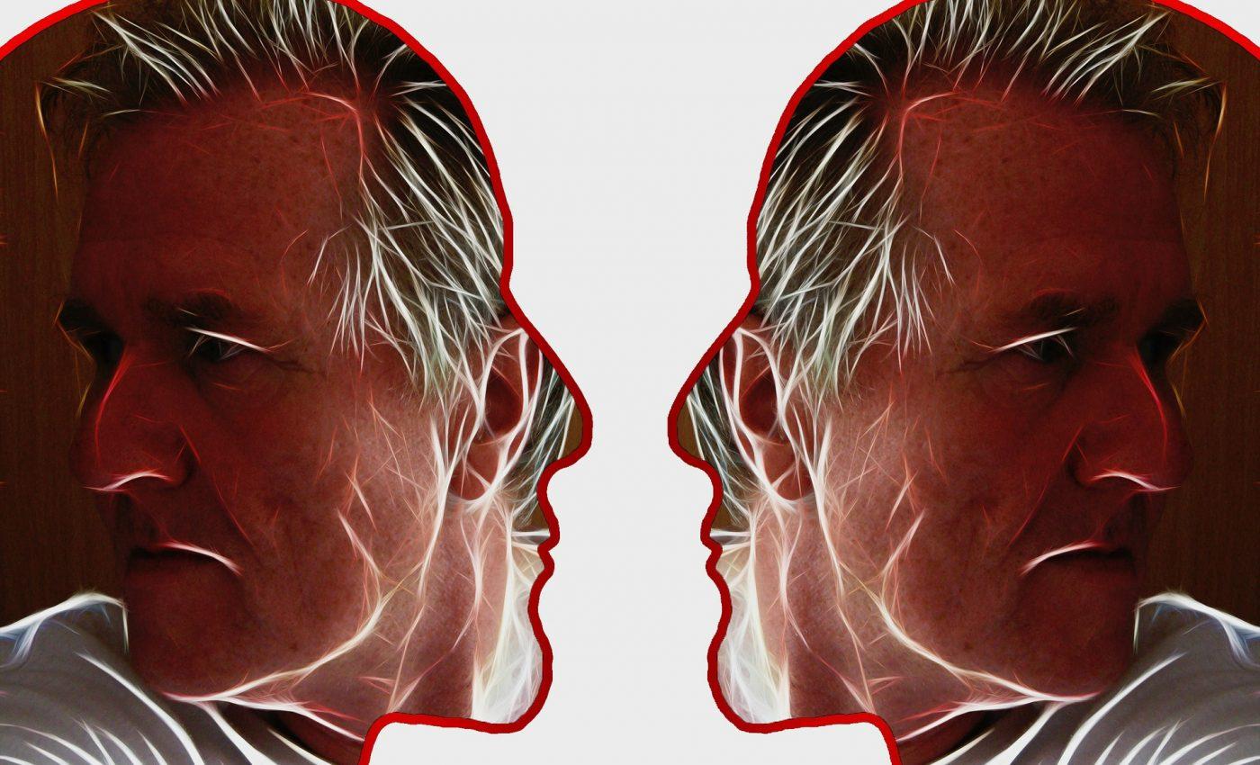 stres trauma- sfatulparintilor.ro - pixabay_com
