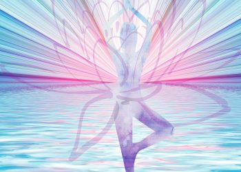 suflet trezit - sfatulparintilor.ro - pixabay_com - yoga-1915572_1280