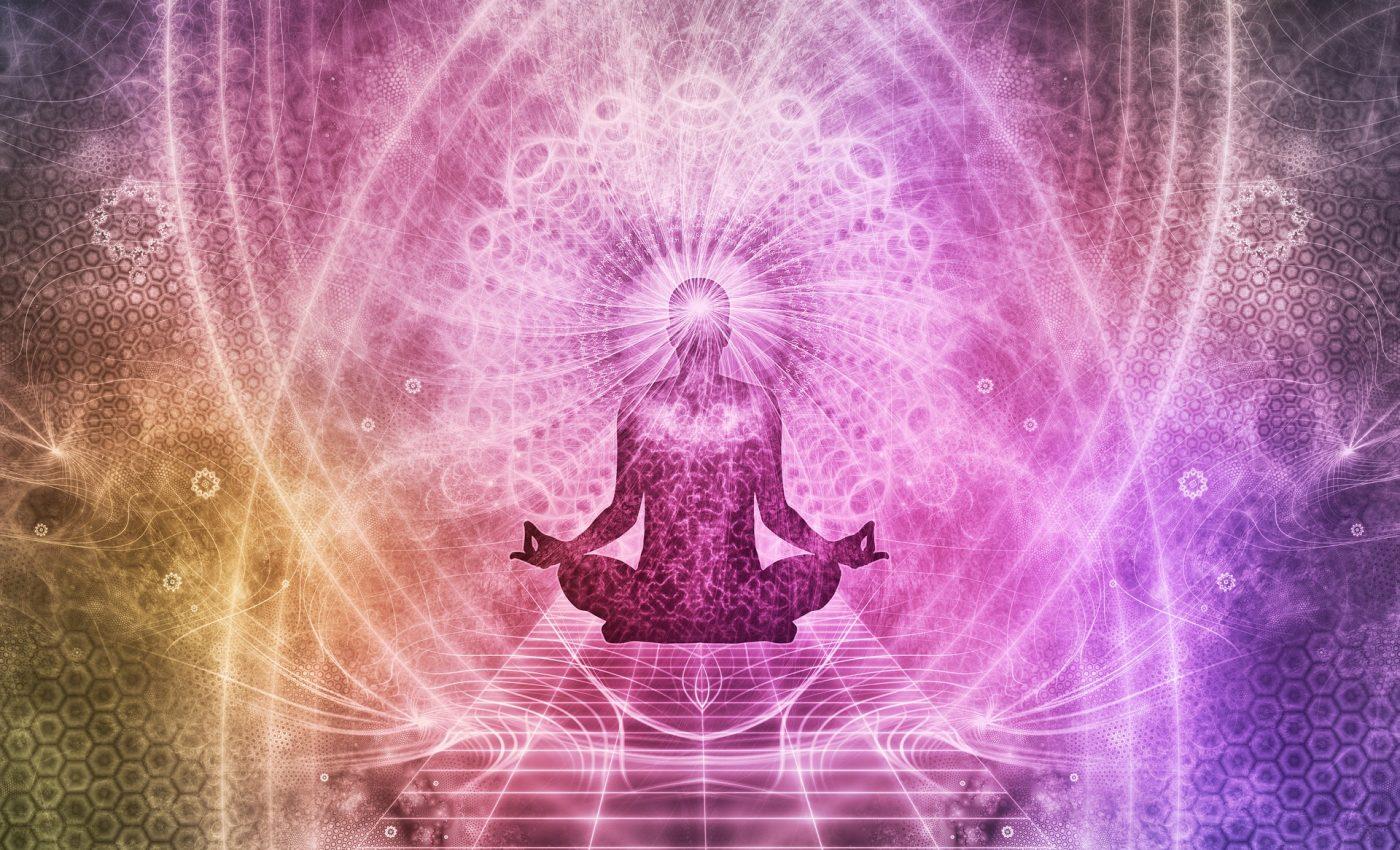suflete avansate - sfatulparintilor.ro - pixabay_com - meditation-1384758_1920