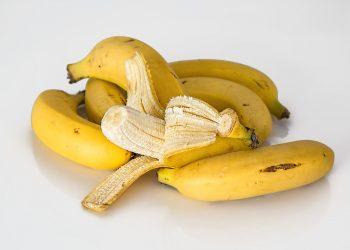 utilizari neobisnuite ale bananelor