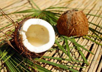 utilizari ulei de cocos - sfatulparintilor.ro- pixabay_com