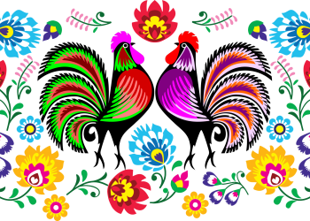 zodie cocos copii - sfatulparintilor.ro - pixabay_com - cut-out-of-cocks-1901285