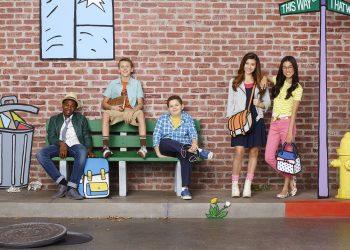 Iata care sunt programele cu care Disney Channel si Disney Junior isi asteapta telespectatorii in fata micilor ecrane.