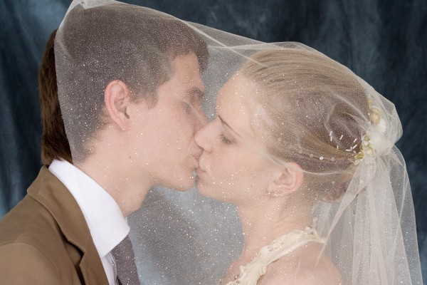 4 aptitudini pe care trebuie sa le ai inainte de casatorie