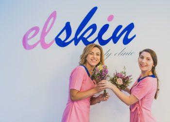 Elskin-142