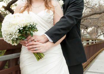 Nunta Primavara