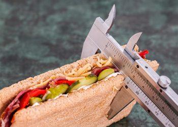 alimentatie sanatoasa - cura de slabire - sfatulparintilor.ro - pixabay_com - diet-695723_1920
