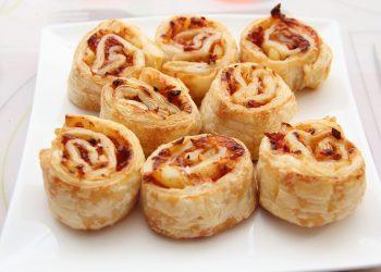 alimente sa nu mananci - sfatulparintilor.ro - pixabay_com - food-712667_1920